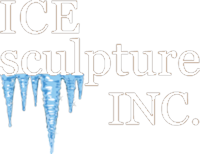 Ice Sculpture Inc Logo